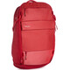 Timbuk2 Parker Pack Backpack red